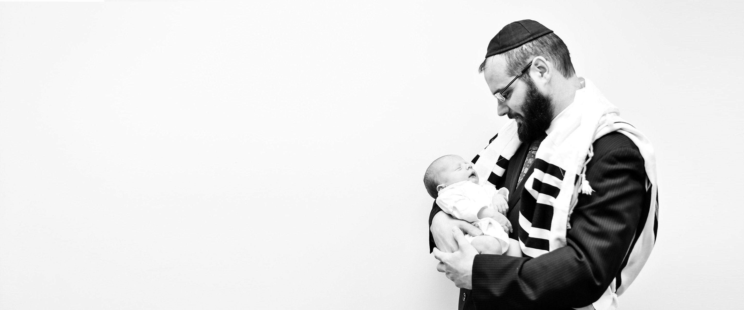 Mohel Rabbi Davidowitz for Circumcision & Bris